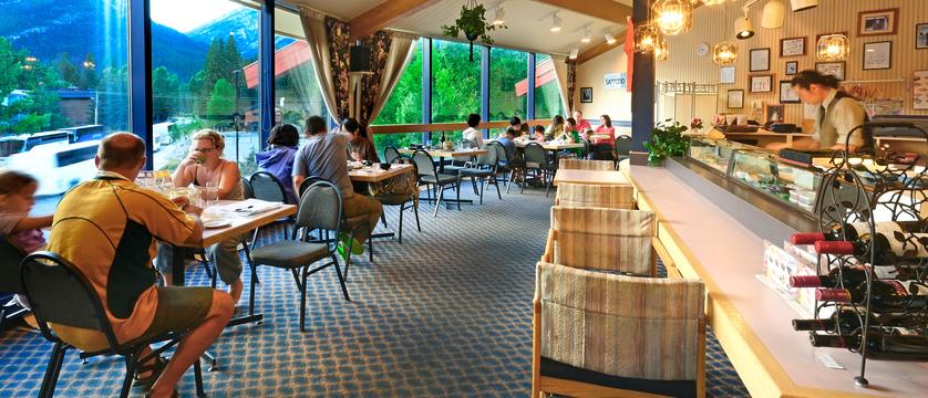 153_Miki_Restaurant_at_the_Inns_of_Banff.jpg